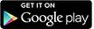 btn_google