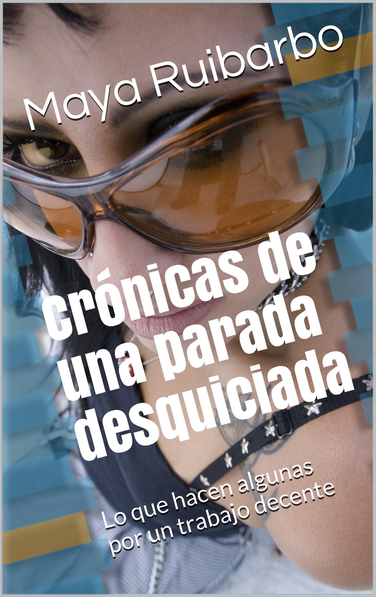 portadakindlecronicas1